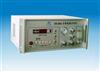 ZO-20AZO-20A 全程氧量分析仪