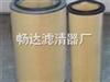 供应滤芯生产厂家,滤芯批发,滤芯价格,滤芯大全