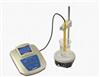 YD200YD200 便携式水质硬度仪 水质硬度仪