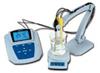 MP523-02钠离子浓度计MP523-02 钠离子浓度计MP523-02