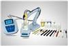 MP523-08MP523-08 钾离子浓度计MP523-08 钾离子浓度检测仪