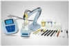 MP523-10MP523-10 氨浓度计/氨浓度检测仪