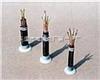 阻燃控制电缆MKVV