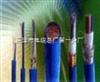 PTYAH23-铁路信号电缆PZYAH23
