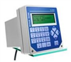 InPro8600-托利多浊度测量系统InPro8600  (METTLER TOLEDO)价格 参数