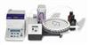 30PX/30GS30PX/30GS  Refracto系列折便携式折光率仪