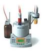 瑞士梅特勒-托利多DL22食品分析仪氯离子、维生素C、碘值、过氧化值、总硬度、游离二氧化硫、葡萄糖的测定