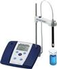 EL30、EL3瑞士 L系列电导率仪/EL30、EL3 台式电导率仪