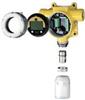 sensepoint xcd二氧化氮sensepoint xcd二氧化氮仪/霍尼韦尔