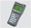 TDS-100HTDS-100H手持式超声波流量计 价格参数功能