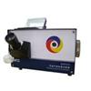 SYP1013供应SYP1013石油色度试验器,石油色度仪价格,石油色度仪厂家
