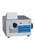DZY-072石油产品颜色测定器(国产优势)