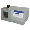 供应石油产品低温运动粘度仪,石油产品低温运动粘度仪价格