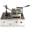 SYD-3536SYD-3536开口闪点仪/开口闪点试验器/特价优势