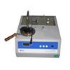 SYP1002B-II闭口闪点试验器SYP1002B-II/北京宏昌信
