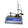 SYP1001B-V数显开口闪点仪价格参数产地