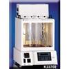 HKV3000/HKV4000HKV3000/HKV4000运动黏度测试仪 克勒仪器