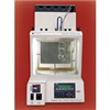 KV5000KV5000半自动运动黏度仪 美国进口