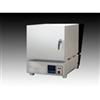 SYP1023石油产品灰分试验器/灰化炉