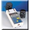 K88600K88600便携式辛烷值和十六烷值分析仪