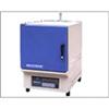 MTZN-2000高效智能一体马弗炉/灰(挥发)份测定仪