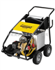 FS21/35冷凝器清洗机|冷凝器清洗机价格