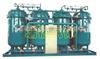 200立方制氧机