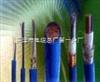 PTYA23铠装铁路信号电缆