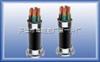 PTYA铁路信号电缆价格|PTYA23铠装铁路信号电缆