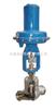 CV3000-HPC高压笼式调节阀