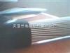 ZR-KVVRP阻燃屏蔽控制软电缆