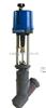 ZDLSY型电动疏水阀