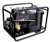 柴油机驱动高温高压清洗机THM1717