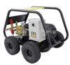 M35/15钢铁工业清洗机|清洗机