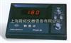 pNaS-51pNaS-51型数字式钠度计厂家,生产pNaS-51精密钠度计