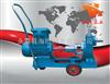 JMZ、FMZ型自吸泵型号 自吸泵概述 JMZ、FMZ型不锈钢移动式自吸泵