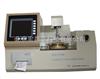 供应SYD-3536D全自动开口闪点试验器