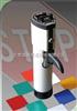 SMD-2001逆反射系数测量仪/逆反射标志测量仪/逆反射测量仪