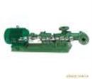 型螺杆泵(浓浆泵)