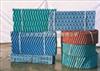 冷却塔配件、布水器、布水管、填料    喷嘴