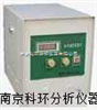 OIL-2型油分浓度分析仪