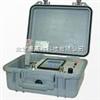 KG6050KG6050 热导及电化学气体分析仪(便携式)