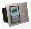 K1650英国HITECH K1650在线式发电机吹扫气监测仪
