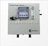 Z110Z110快速响应氧化锆氧气分析仪(架装)