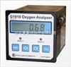 G1010英国HITECH G1010氧气分析仪(电化学)