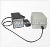 Z1030Z1030氧化锆氧气分析仪(盘装)-分体式传感器设计