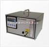 Z230Z230快速响应氧化锆氧气分析仪