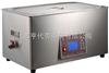 SB-120DSB-120D系列超声波清洗机