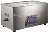 SB-600DTYSB-600DTY四频超声波扫频清洗机