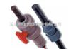 HG-406电导率,电阻率传感